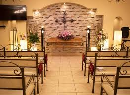 Tampa funeral home
